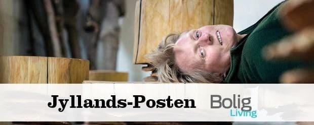 The Danish National newspaper Jyllands-Posten…